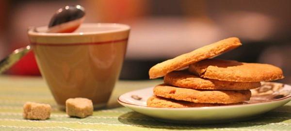Солянка из капусты и свинины пошаговый рецепт с фото