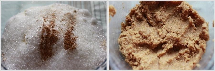рецепт с пошаговым фото чизкейк белоруский