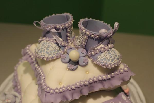 Красивые торты фото к детским