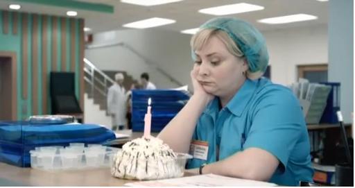 фото торта из интернов