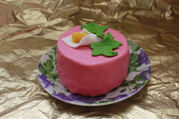 мини торт на свадьбу порционные торты капкейк