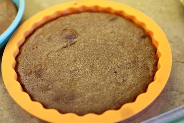 пирог выпечка