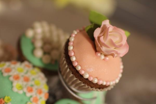 свадебные пирожные в минске заказать кейкс бай