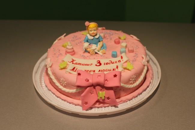 фигурка из мастики в минске украшение торта