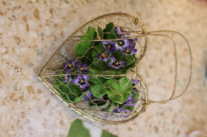 красивые торты подарок на 8 марта цветы минск