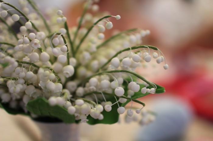 сазарные цветы самые лучшие торты в минске