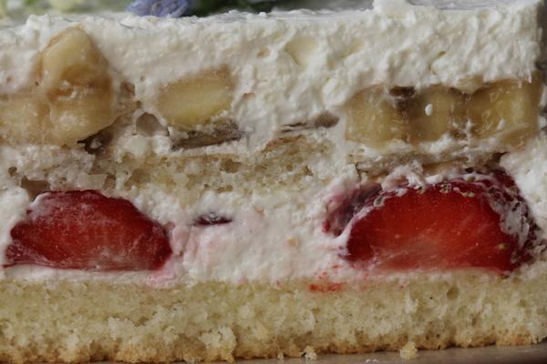 вкусный творожный торт на заказ в минске торт для ребенка