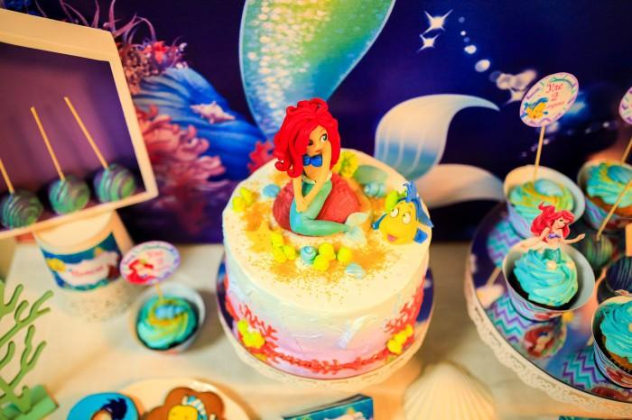 Где отметить день рождения в Москве: лучшие идеи