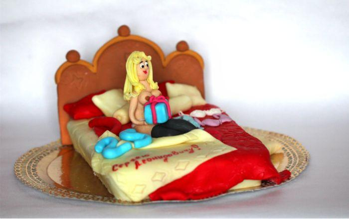 Cake 037 2