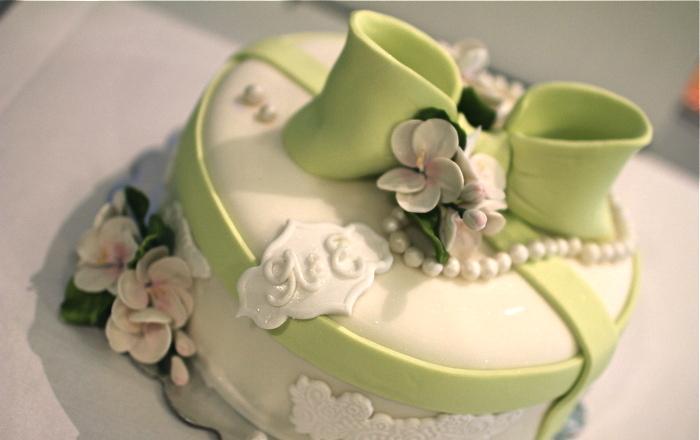 Торт для девушки на 17 лет фото 3