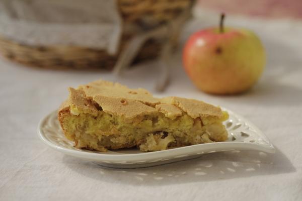 вкусный яблочный пирог красивое фото фуд фото
