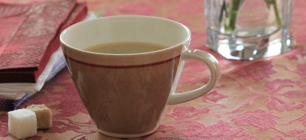 дополнение к торту чай или кофе в миснке