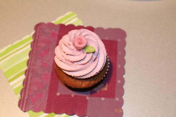 пирожные на свадьбу капкейки порционный торт
