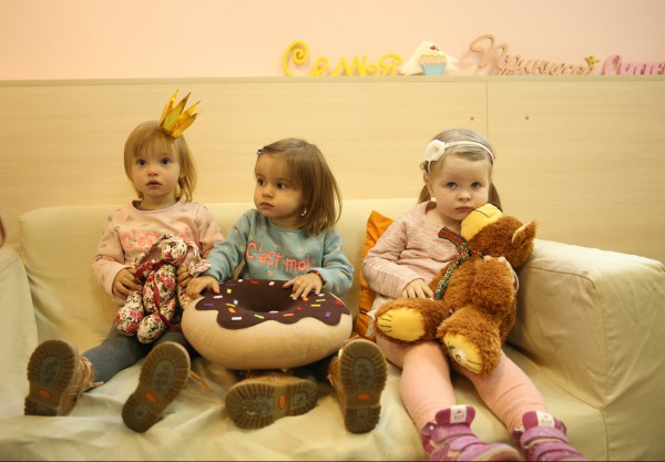 кейкс бай cakes by