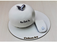 Apple Торт