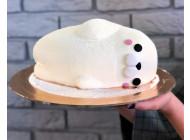 Арт-торт